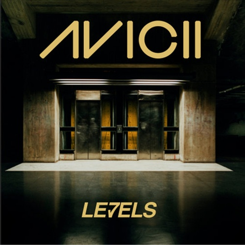 Avicii – Levels (DJ Ramirez & DJ Jan Steen Remix)