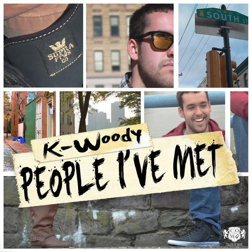 00 - K-Woody_People_Ive_Met-front-large